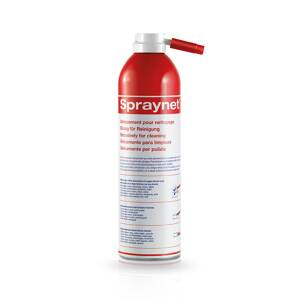 Bien Air Spraynet