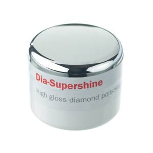 Diaswiss Dia-Supershine