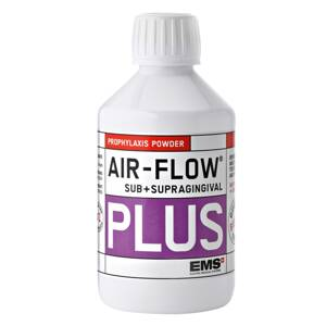 EMS Air-Flow Plus