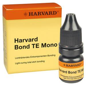 Harvard Bond TE Mono
