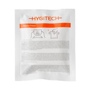 Hygitech Instant Freeze